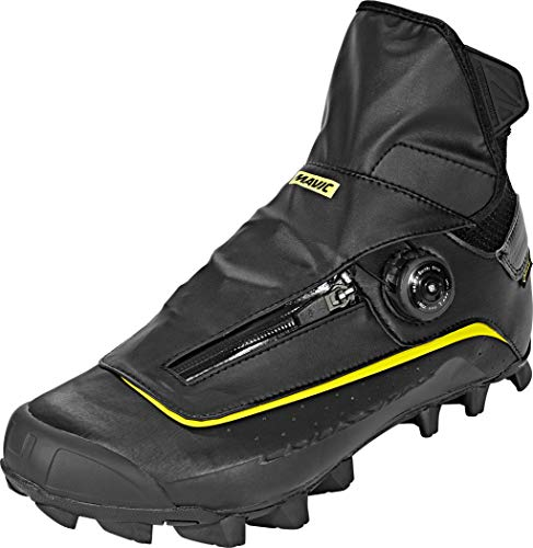 Mavic Crossmax SL Pro Thermo Cycling Shoe