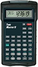 $44 » Calculated Industries 9130 TimeMaster II