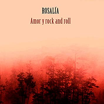 Amor y Rock And Roll