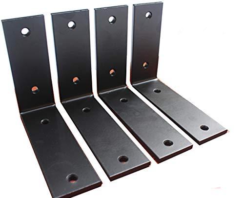 4 Pack - L 5