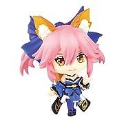 Fate/EXTELLA LINK カラコレDX B-BOX 5個入りBOX