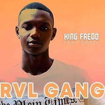 RVL Gang