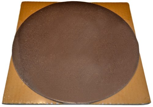 Sungold Abrasives 332079 100 Grit 12