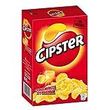 cipster gr65 x 30 pz