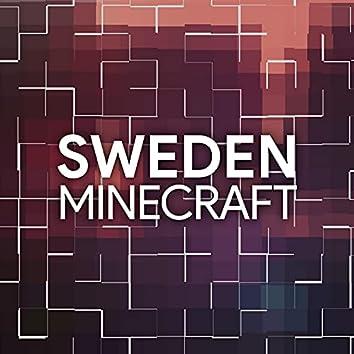 Sweden (Minecraft)