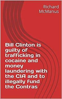 Best bill clinton cocaine Reviews