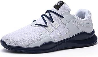 [JACKS HIBO] ランニングシューズ スニーカー メンズ カジュアル 運動靴 軽量 通気 スポーツシューズ ウォーキングシューズ メンズ