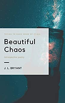 Beautiful Chaos: Trying to make sense of it all by [James Lee Bryant]