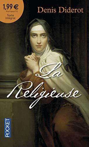 La Religieuse à 1,99 euros