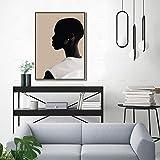 Leinwand Bild,Hd Print Poster Wand Kunst Kenia Afrikanische