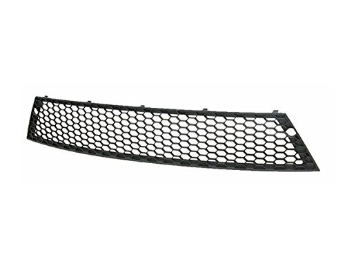 Voorste BUMPER GRILLE - CENTRALE SECT. SEAT IBIZA 2006-2008