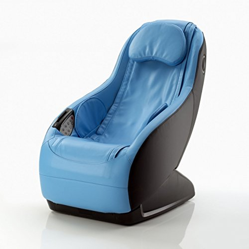 Komfort Massagesessel Massagestuhl Asisam Ben mit Knetmassage, Klopfmassage, Airbag bzw. Luftdruckmasage - ein deluxe Massagesessel zum kleinen Preis