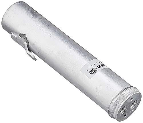 Mahle CRT 46 000S Secador de Filtro y acumulador