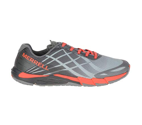 Merrell Men's Bare Access Flex Trail Runner Size 11 PALOMA