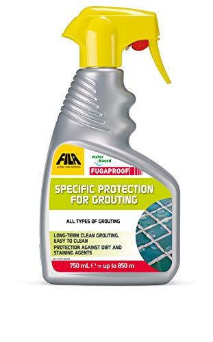 FUGAPROOF, Grout Sealer Spray, 750ml