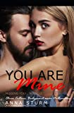 YOU ARE MINE: Missing you! - Anna Sturm