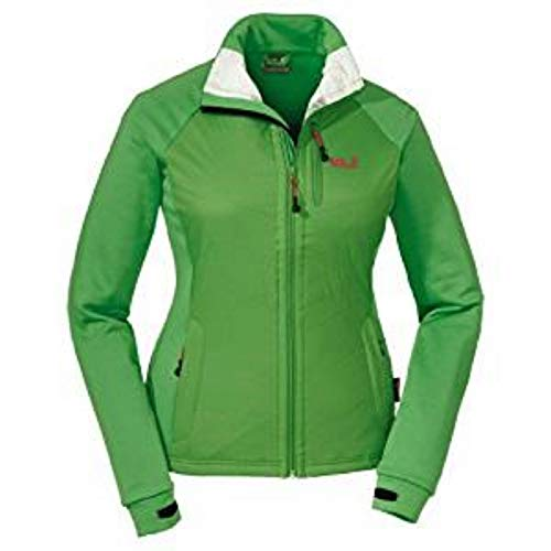 Jack Wolfskin sweatjack Composite Action Jacket