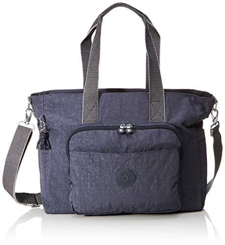Kipling BASIC schoudertas