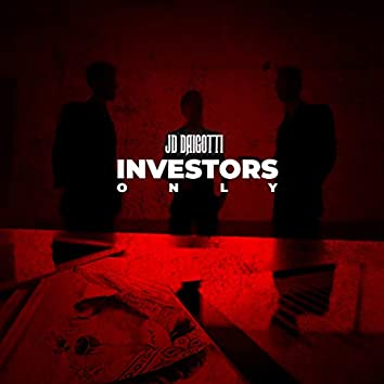 Investors Only