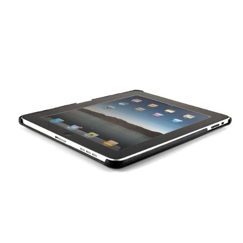 Profilo Proporta Rigida per Apple iPad - Nero