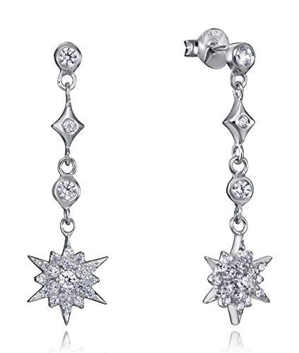 Pendientes Viceroy jewels 4124E000-38