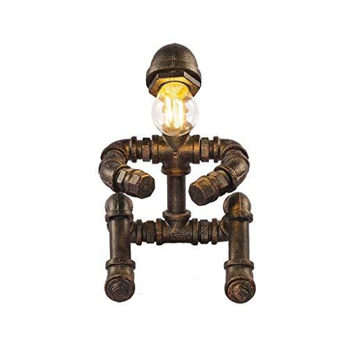 HHJJ  lámpara-36585a4u9g