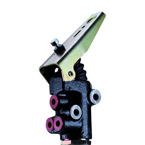 BREMBO R 61 021 Druckluftanlagen & Zubehör