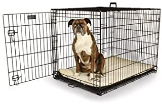 Petco Classic 1-Door Dog Crates