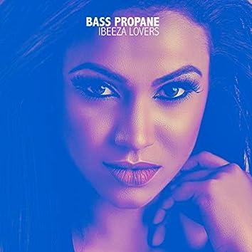 Bass Propane