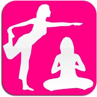 Amazon.es: Kindle Fire HDX - Salud y forma fisica: Apps y Juegos