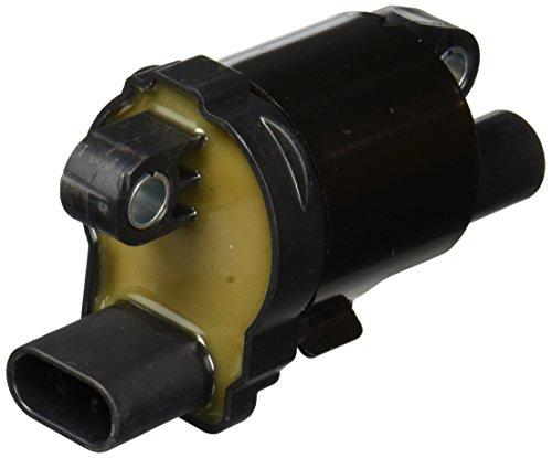 ACDelco 12674754 GM Original Equipment Ignition Coil