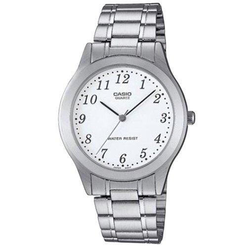 Casio uomo - orologio da polso MTP-1128A-7B
