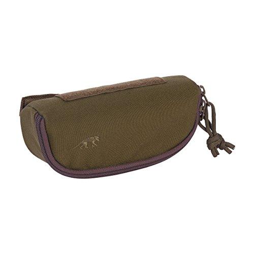 Tasmanian Tiger Goggle Eyewear Safe Olive