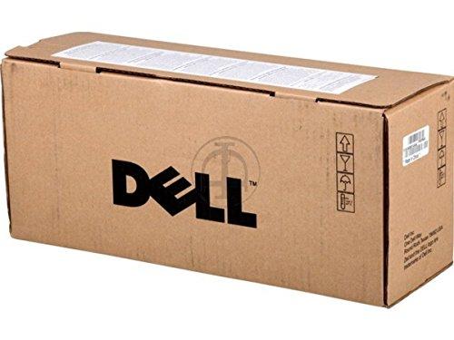 Dell Original - Dell 2330 Series (PK941 / 59310335) - Toner Black - 6,000 Pages