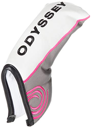 Product Image 3: Odyssey White Hot Pro 2.0 #1 Ladies Putter 33 (Right Hand)