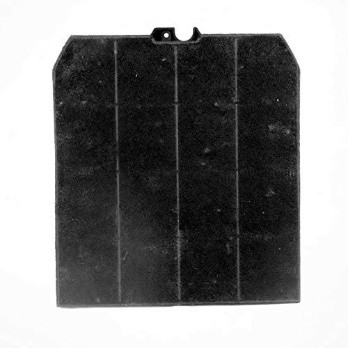 Filter für CAPPA mm 212 x 235 FALMEC Typ 3