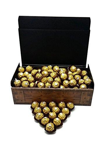 Ferrero Rocher 1Kg XL