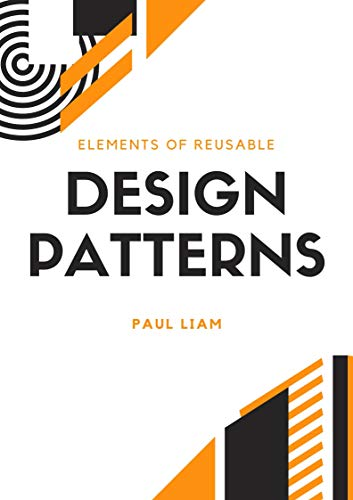 Design Patterns: Elements of reusable (English Edition)