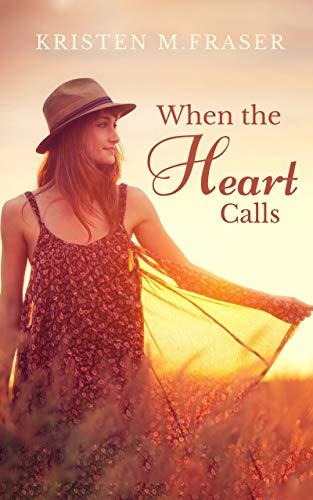 When the Heart Calls (English Edition)