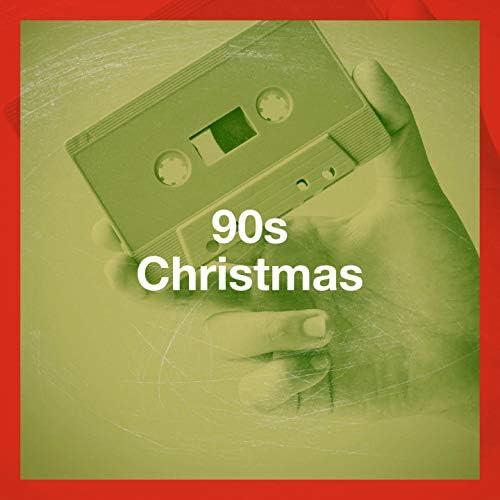 90s Dance Music, Génération 90, Christmas Party Hits