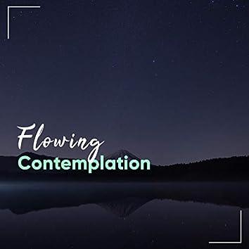 Flowing Contemplation, Vol. 3