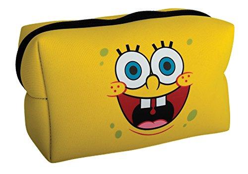 SpongeBob Kulturbeutel