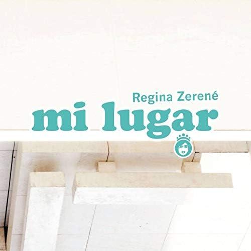Regina Zerené