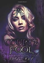 Court's Fool