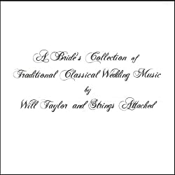 Traditional Wedding Recessional Songs.The 100 Best Recessional Songs 2019 My Wedding Songs