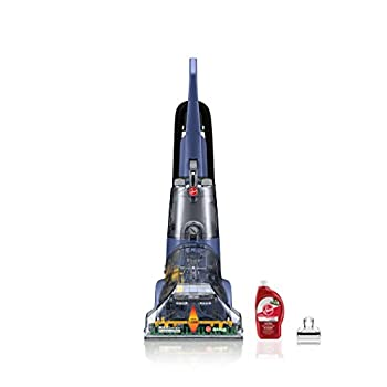 Hoover Max Extract Carpet Deep Cleaner