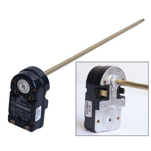 Hotpoint – Thermostat Ariston Tas TUS 300 270 Ariston – C00013641