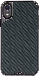 carbon fiber s8 plus case