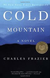The Real Cold Mountain 1