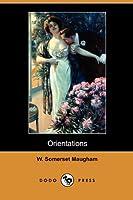 Orientations (Dodo Press)